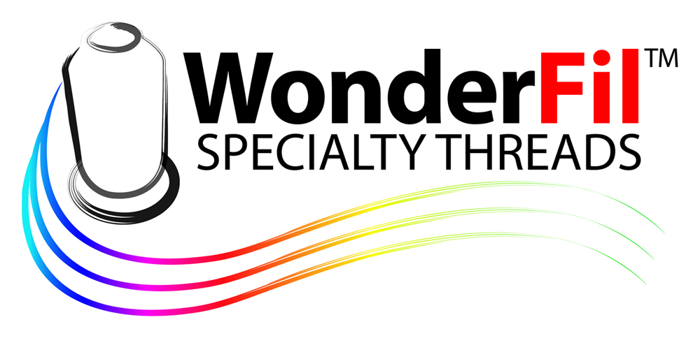 WonderFil logo
